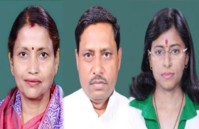 Lok Sabha polls 2019: BJP releases names of 28 candidates in Uttar Pradesh, 6 sitting MPs denied tickets