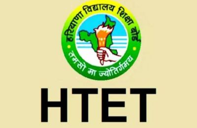 HTET Results and score card out on www.bseh.org.in