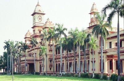 JMI admissions 2019: UG, PG courses admission begins, details here