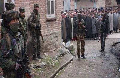 'It's not Jihad but Jahalat': Kashmiri villagers to terrorists who killed 12-year-old boy