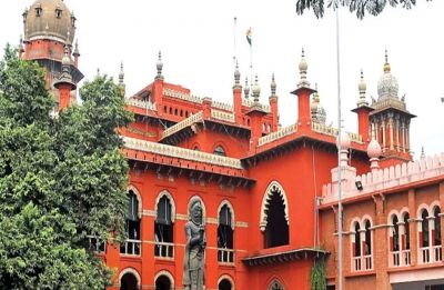 Madras High Court dismisses PILs seeking to reschedule April 18 Lok Sabha polls