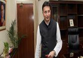 Priyanka Gandhi reaches Jyotiraditya Scindia's residence to meet 'sulking' Jitin Prasada: Reports