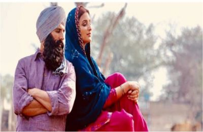 Kesari: Akshay Kumar and Parineeti Chopra's film LEAKED online by Tamilrockers