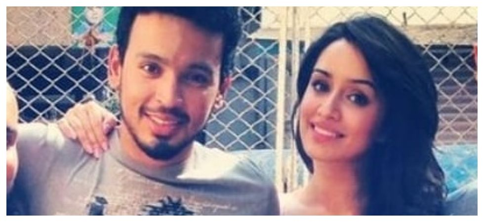 Have Shraddha Kapoor and Rohan Shrestha called it quits? (Photo: Instagram)