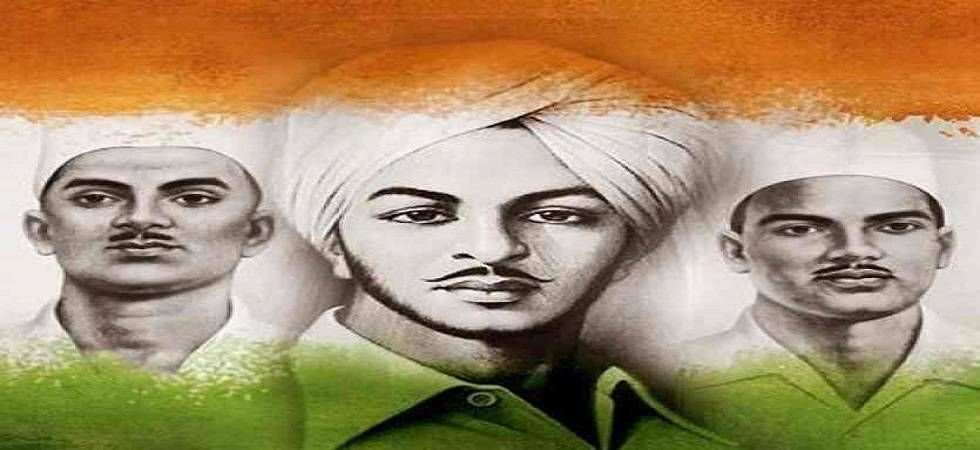 Bhagat Singh, Sukhdev, and Rajguru were hanged on March 23, 1931, at 7.30 pm in the Lahore jail by Britishers