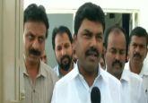 Yeddyurappa diaries row: 'It's joke of the year,' says ex-Karnataka Chief Minister's son