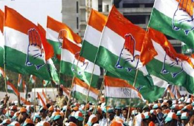 Complete seventh list of Congress candidates for Lok Sabha elections
