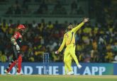IPL 2019 HIGHLIGHTS Cricket Score CSK vs RCB: CSK beat RCB by 7 wickets