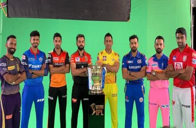IPL 2019: Know your players, squads, captains and team compositions