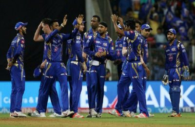 This Mumbai Indians player gets attacked in Ghaziabad, admitted to hospital