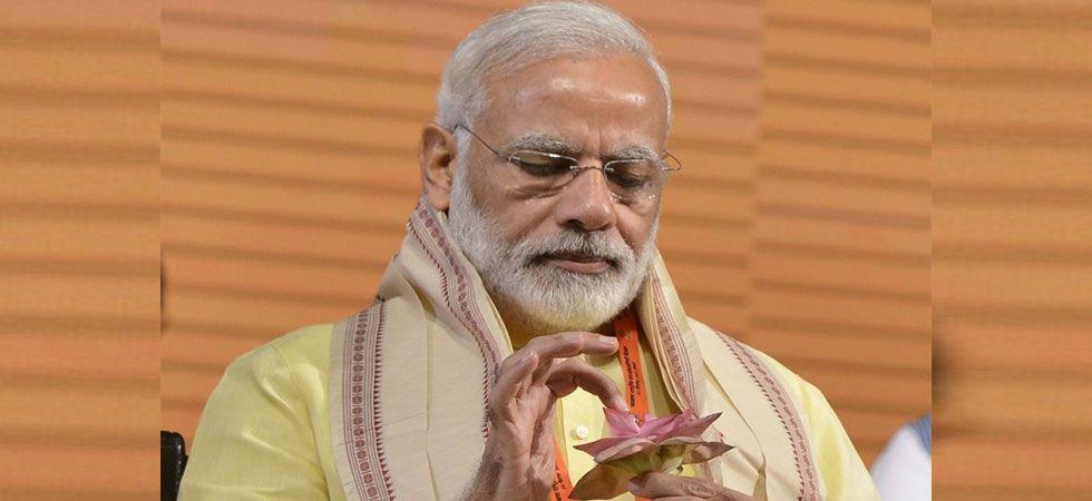 Varanasi, the VIP constituency of Uttar Pradesh, will see an interesting battle in the upcoming Lok Sabha elections