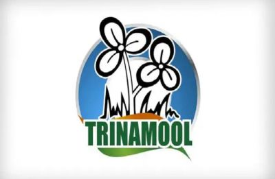 Mamata Banerjee's party sheds 'Congress' from its logo
