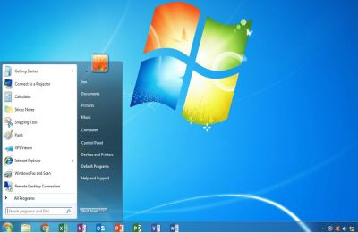 Windows 7 to say good bye to its existing users soon, Microsoft rolls out update notification