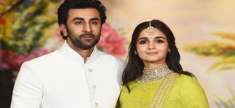 Filmfare Awards 2019: Alia Bhatt, Ranbir Kapoor win Best