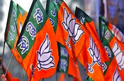 Lok Sabha Elections 2019 | BJP releases third list, here's full list of 36 candidates