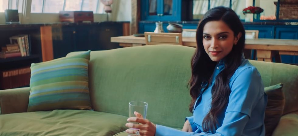 73 Qs with Deepika: Know which movie changed her life for ever (Instagram)