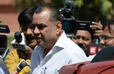 Paresh Rawal not to contest Lok Sabha elections, says will remain staunch supporter of PM Modi