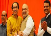 Opinion Poll Live: BJP-Shiv Sena alliance to get 33 seats in Maharashtra with 39% vote share