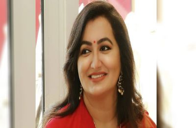 BJP to support independent candidate Sumalatha Ambareesh in Karnataka's Mandya