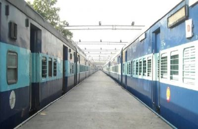 Mumbai mega block today, train services on Central, Harbour and Western lines to be affected