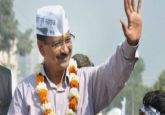 AAP to contest Lok Sabha elections in Bihar, announces candidates on 3 seats