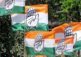 LS Polls 2019 LIVE | Congress to announce candidates for Kishanganj, Katihar, Purnia seats soon