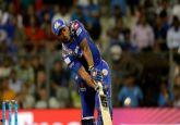 IPL 2019 MI vs DC LIVE cricket score: MI in serious trouble; four down
