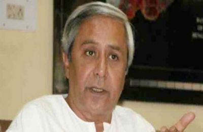 BJD will play major role in government formation at Centre, says Naveen Patnaik