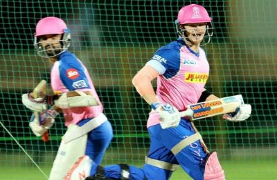 IPL 2019: Focus on Steve Smith as Rajasthan Royals eye winning start against star studded Kings XI Punjab