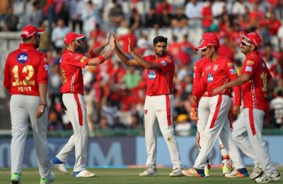 Steve Smith is a quality player but no comeback is easy: Ashwin