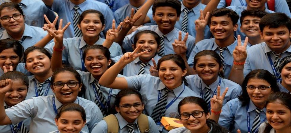 CBSE to introduce artificial intelligence, yoga as new subjects (File Photo)