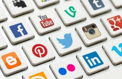 Facebook, Twitter, TikTok to come up with code to prevent misuse of social media
