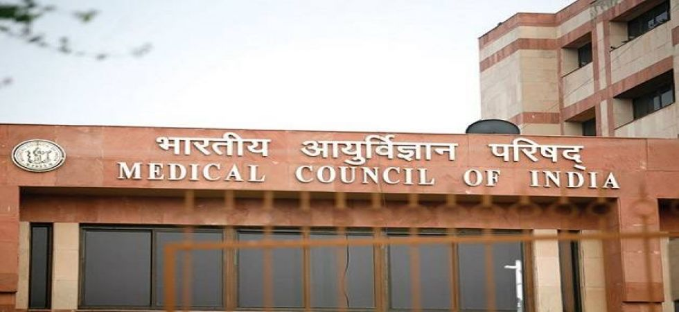 Students have a reason to rejoice as MCI has extended the validity period of NEET scores to 3 years
