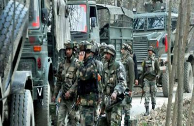 Days after Pulwama attack, CRPF to procure mine-protected vehicles, 30-seater buses for convoys in Kashmir