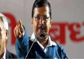 Who controls services in Delhi? Month after landmark verdict, AAP moves Supreme Court