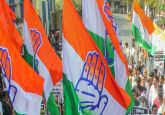 Congress releases 12th list of 5 candidates, Girish Chodankar to contest from North Goa