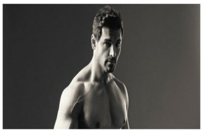 I believe in creating trends, not following them says John Abraham