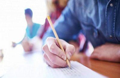 MP Board Class 12 Mathematics Paper LEAKED on WhatsApp group