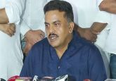 Congress releases list of 26 candidates in Maharashtra, Bengal, fields Sanjay Nirupam from Mumbai North-West