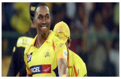 IPL 2019: Clinical Chennai Super Kings dismantle Delhi Capitals at Kotla