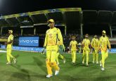 IPL 2019 DC vs CSK LIVE cricket score: Capitals not able to finish innings on high