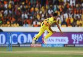 IPL 2019 DC vs CSK LIVE cricket score: Chahar sends dangerous Shaw back to pavilion