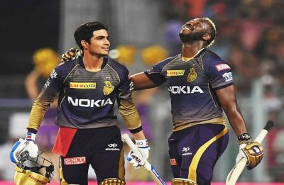 IPL 2019: Mankading controversy overshadows Kolkata Knight Riders vs Kings XI Punjab clash