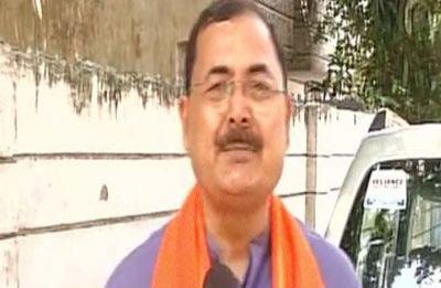 Chowkidar vs usuldaar: Senior BJP leader calls top leadership 'Gujarati thugs', expelled