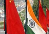 China destroys 30,000 'incorrect' world maps for not mentioning Arunachal Pradesh in its territory