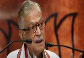 Lok Sabha Elections 2019: Murli Manohar Joshi joins Advani in list of veterans benched by BJP
