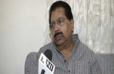 We will come together to defeat Modi: PC Chacko on Congress-AAP alliance