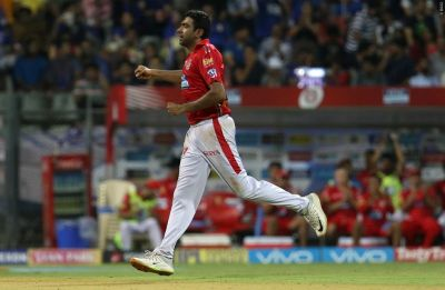 Don't know where understanding of spirit of game comes in here: Ashwin on controversial Buttler run out