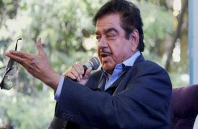 Shatrughan Sinha, rebel BJP leader, to join Congress on March 28: Reports