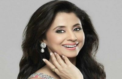 Actor Urmila Matondkar set to join Congress today in Rahul Gandhi's presence